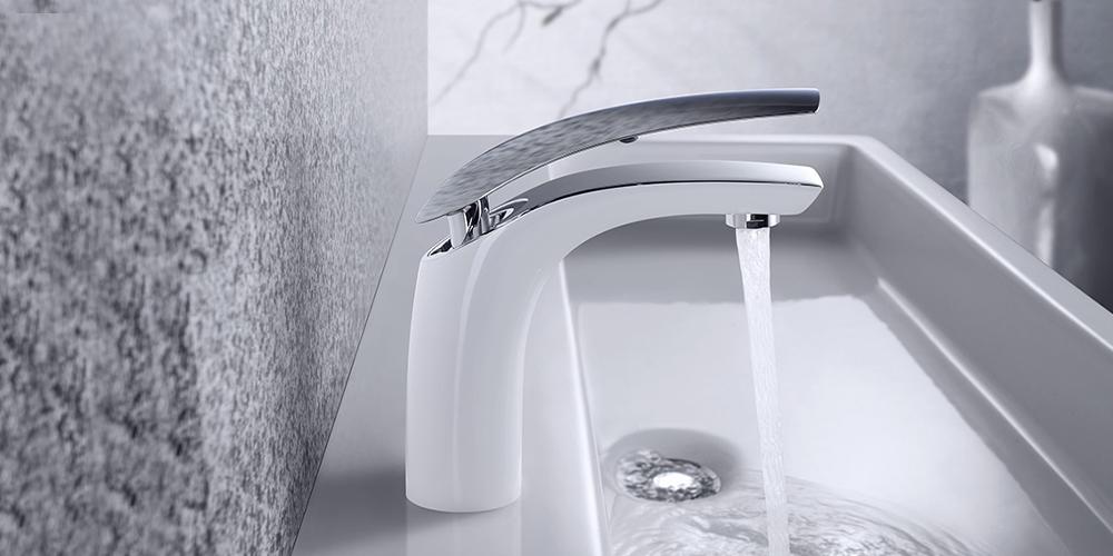 bathroom-basin-faucet-2.jpg