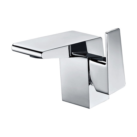 Sera La Scala Bathroom Faucet, BFSC3322