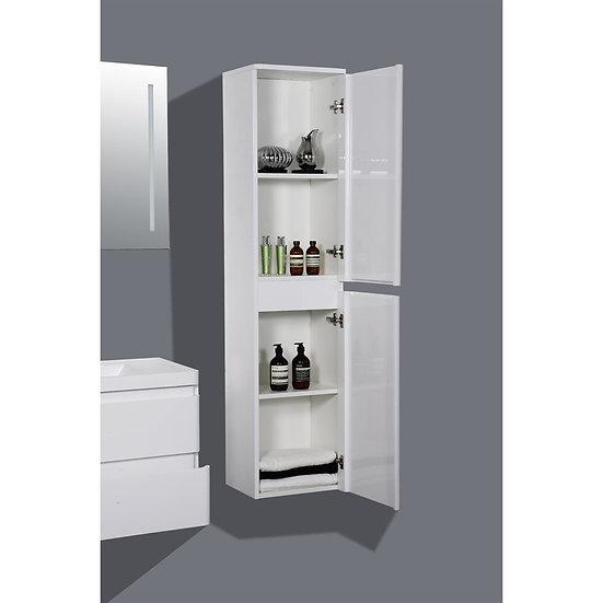 Avanti Linen Cabinet