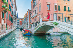Best-Places-to-Visit-in-Italy-Venezia.jp
