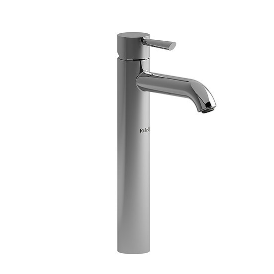 Riobel Single Hole Lavatory Faucet