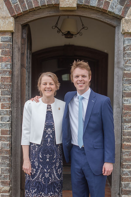 21.06.19-jono&amanda-church-day1-fbp-23.