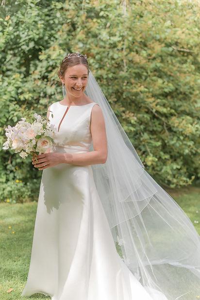 01.06.19-H&H-Wedding-Bride-fbp-301.jpg