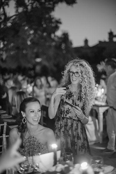 31.08.19-dinner-Lavinia&Filippo-FBP-73.j