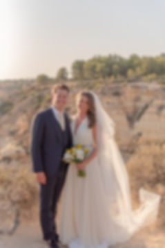 31.08.19-Couple-Lavinia&Filippo-FBP-52.j