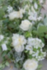 22.06.19_jono&amanda_ceremony_fbp-13.jpg