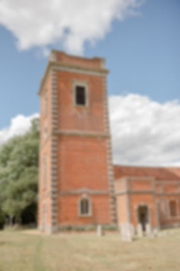 21.06.19-jono&amanda-church-day1-fbp-4.j