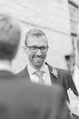 20.07.19-louisa&adam-groom-fbp-50.jpg