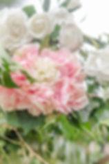 28.09.19_A&T_Setup_FloBrooksPhotography-