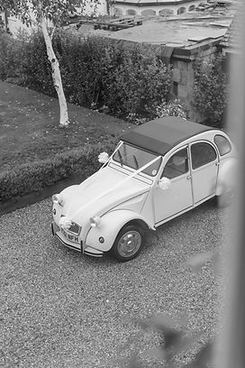 caroline_gettingready_flobrooksphoto-199