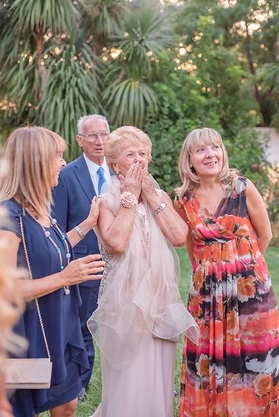 31.08.19-Reception-Lavinia&Filippo-FBP-2