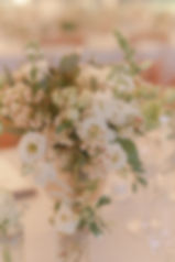 22.06.19_jono&amanda_bride_SETUP_fbp-53.
