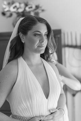 31.08.19-BridalPrep-Lavinia&Filippo-FBP-