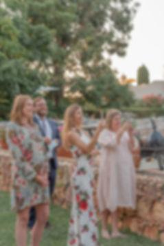 31.08.19-Reception-Lavinia&Filippo-FBP-3
