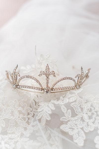 01.06.19-H&H-Wedding-Bride-fbp-63.jpg