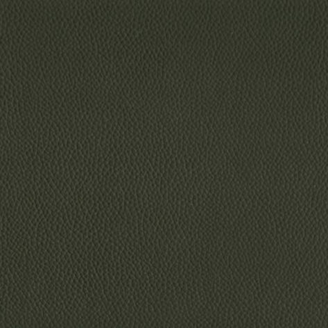 ContemporaryLeather_Forest-Green.jpg