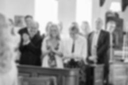 21.06.19-jono&amanda-church-day1-fbp-114