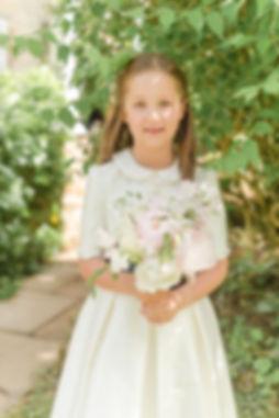 01.06.19-H&H-Wedding-Bride-fbp-277.jpg
