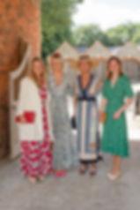 22.06.19_jono&amanda_bride_groom_fbp-155