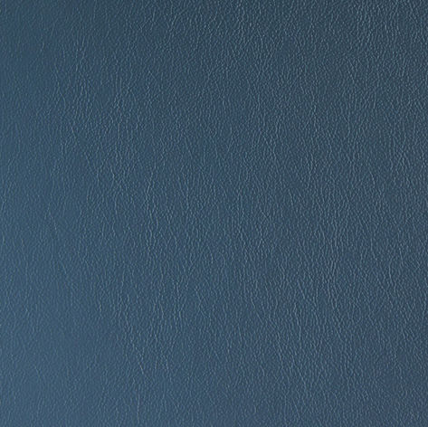 ContemporaryLeather_Airforce-Blue.jpg