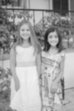 31.08.19-Reception-Lavinia&Filippo-FBP-1