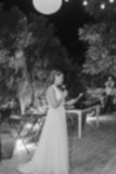 31.08.19-dinner-Lavinia&Filippo-FBP-135.