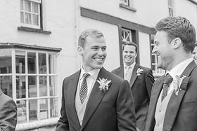 20.07.19-louisa&adam-groom-fbp-57.jpg