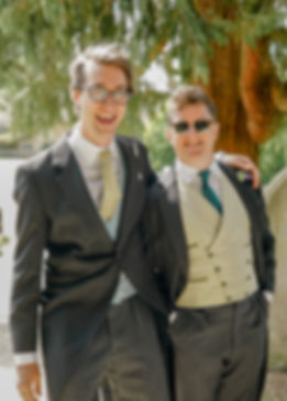01.06.19-H&H-Wedding-church-fbp-59.jpg