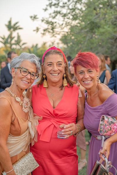 31.08.19-Reception-Lavinia&Filippo-FBP-7