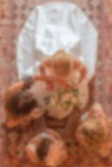 22.06.19_jono&amanda_bride_gettingready_