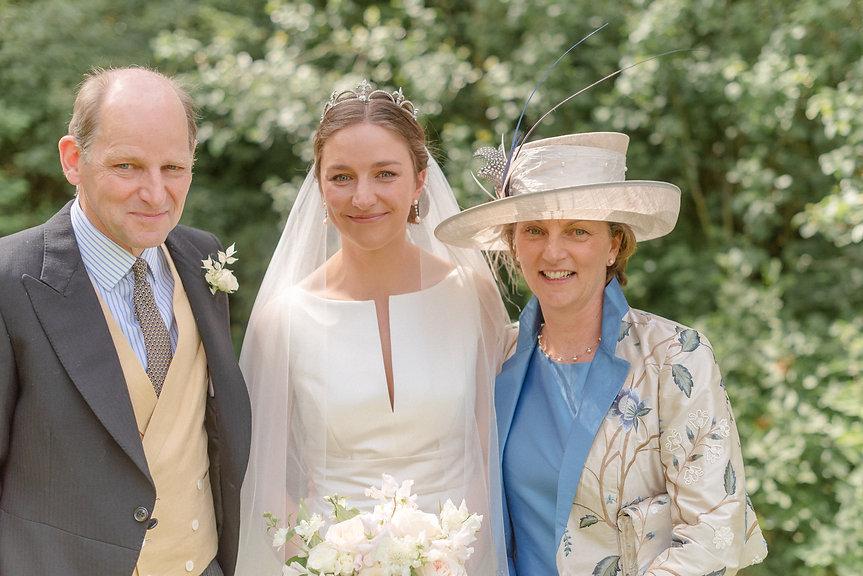 01.06.19-H&H-Wedding-Bride-fbp-357.jpg
