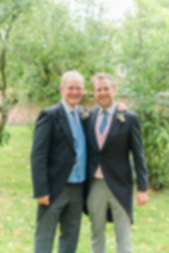 28.09.19_A&T_Family_FloBrooksPhotography