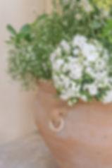22.06.19_jono&amanda_ceremony_fbp-21.jpg