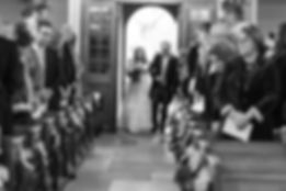 01-12-18-clemmie&oli_church-65.jpg