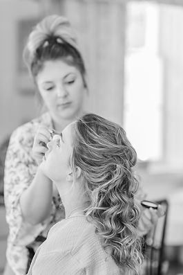 22.06.19_jono&amanda_bride_gettingready_