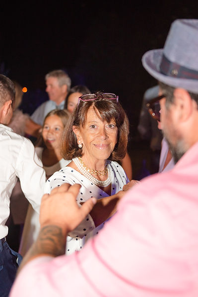 31.08.19-dancing-Lavinia&Filippo-FBP-125