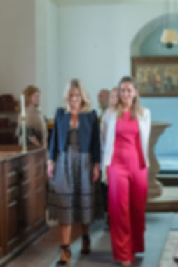 21.06.19-jono&amanda-church-day1-fbp-67.