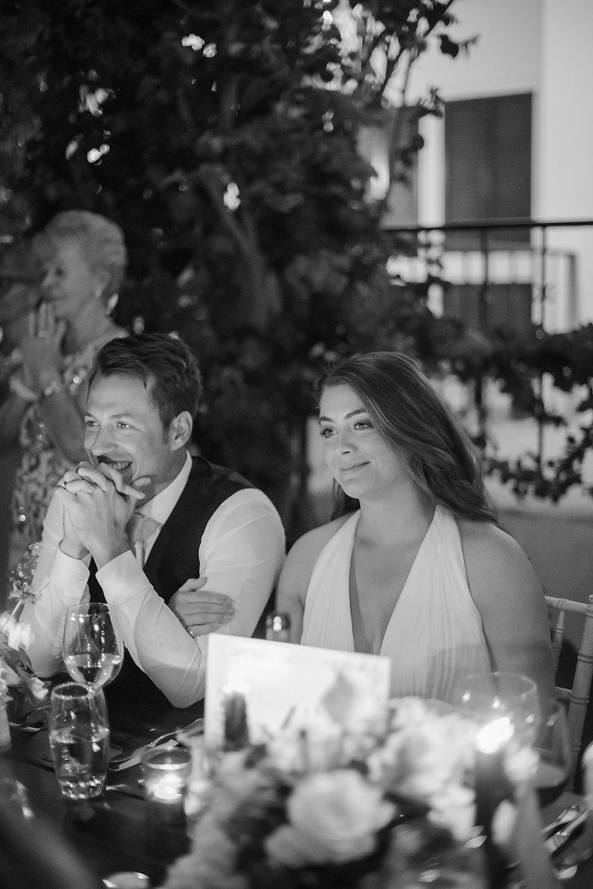 31.08.19-dinner-Lavinia&Filippo-FBP-113.