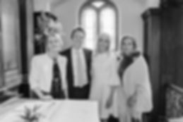 21.06.19-jono&amanda-church-day1-fbp-170