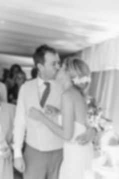 28.09.19_A&T_Dancing_FloBrooksPhotograph