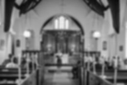 21.06.19-jono&amanda-church-day1-fbp-137