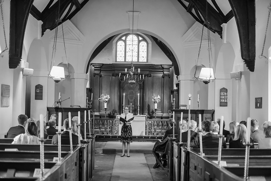 21.06.19-jono&amanda-church-day1-fbp-137