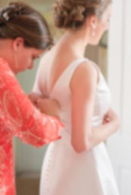 01.06.19-H&H-Wedding-Bride-fbp-192.jpg