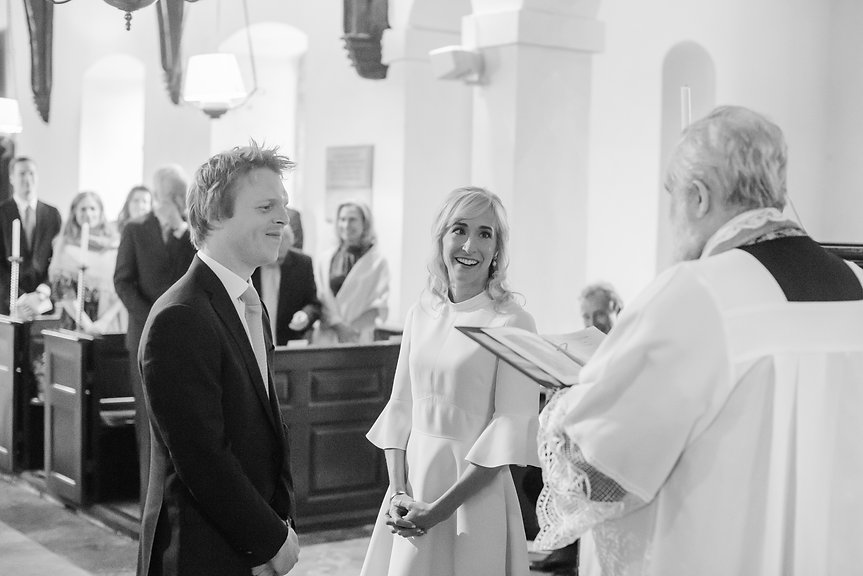 21.06.19-jono&amanda-church-day1-fbp-88.