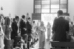 31.08.19-ceremony-lavinia&filippo-fbp-22