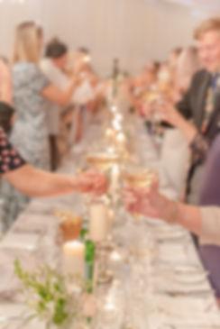 28.09.19_A&T_Speeches&Dinner_FloBrooksPh