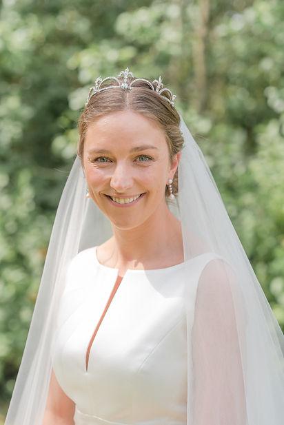 01.06.19-H&H-Wedding-Bride-fbp-331.jpg