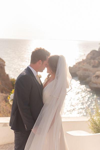 31.08.19-Couple-Lavinia&Filippo-FBP-42.j