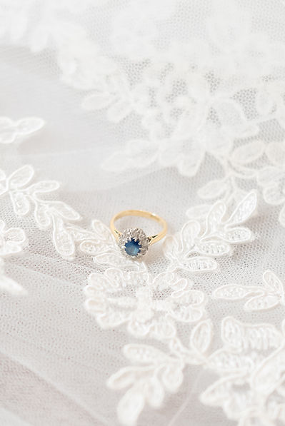 01.06.19-H&H-Wedding-Bride-fbp-43.jpg
