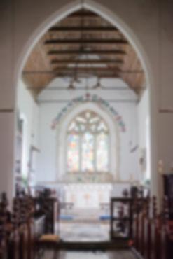 31.12.18-max&cathy-church-18.jpg